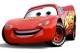 Cars Spelletjes