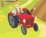 Tractor Spelletjes